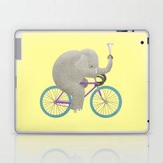 Ride 3 Laptop & iPad Skin