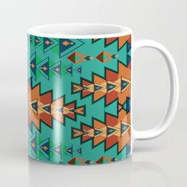 Indian Designs 255 Coffee Mug