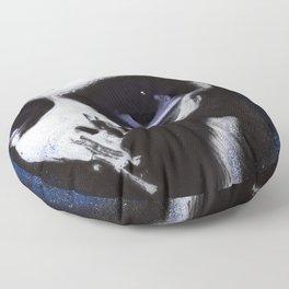 Phantom Floor Pillow