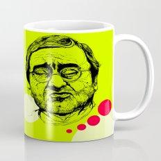 Lucio Dalla Mug
