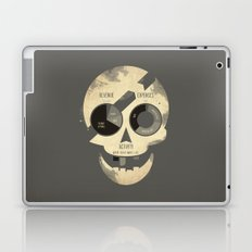 PieRates Laptop & iPad Skin