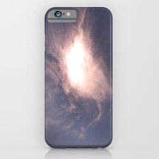 GATES OPEN Slim Case iPhone 6s