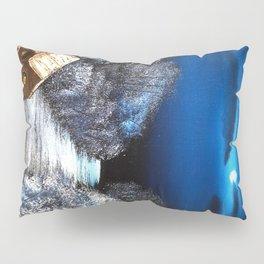 """""""Moon Light"""" Pillow Sham"""
