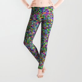 Every Color 129 Leggings