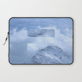 Love Wins Laptop Sleeve