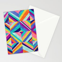 Hybrid Stationery Cards