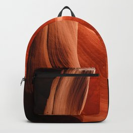 The Two Brothers Backpack