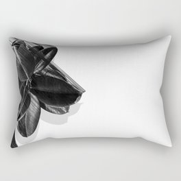 We Crush Rectangular Pillow