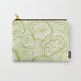 #25. STROM - Amoebas Carry-All Pouch