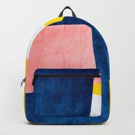 Abstracta #society6 #dormlife #dormdecor Backpack