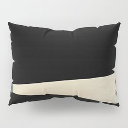 Looking for Cake Pillow Sham