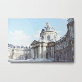 PARIS FRANCE Photography Art Travel Decor Wall Decor Mug SALE Home Decor Metal Print