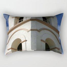 Ojai Tower Rectangular Pillow