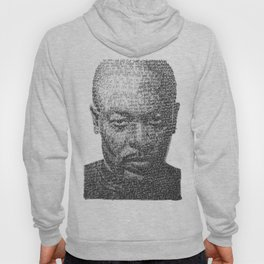 Forgot About Dre Hoody