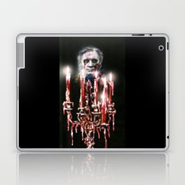 Sir Thomas Sharpe - Crimson Peak V (Section) Laptop & iPad Skin