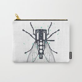 Cartridgebug Carry-All Pouch