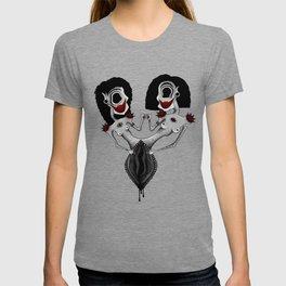 Girls Reunion T-shirt