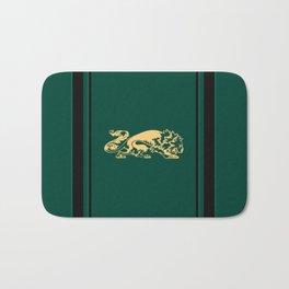 Regal Leo the Lion (Create, Love, Play) Bath Mat