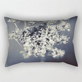 Flower B4 Rectangular Pillow
