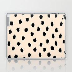 Kate Spade - Leopard Laptop & iPad Skin