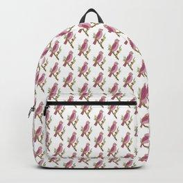 Little Bird Backpack
