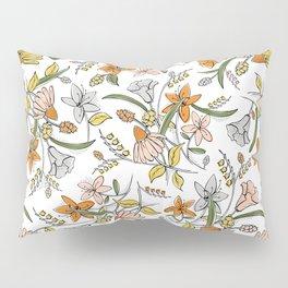 Isabella Pillow Sham