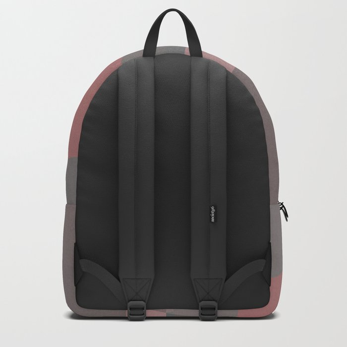 The Clearest Line XI Backpack