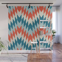Home impressions Wall Mural