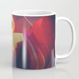 UNTOUCHABLE M1016 Coffee Mug