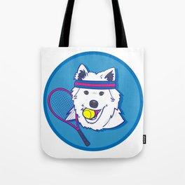 Kaya. Tote Bag