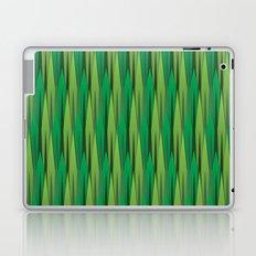 Inspiring Nature Laptop & iPad Skin