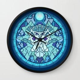 Princess Ruto, Sage of Water Wall Clock