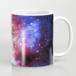 β Horus Coffee Mug