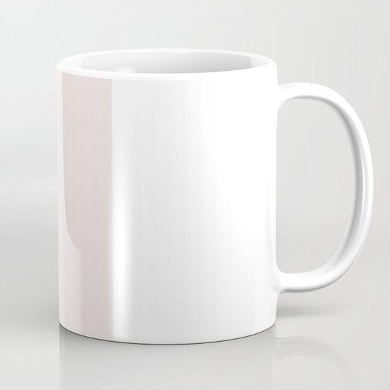 Sailor Cat V Mug