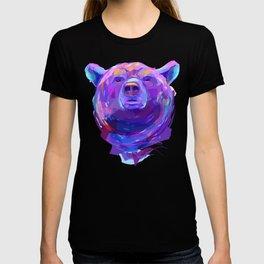 Grizzly bear (Animal set) T-shirt