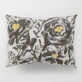 Wild Pillow Sham
