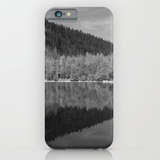 Lake Reflection Slim Case iPhone 6s