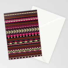 Tribality Andes Sierra Stationery Cards