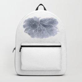 Thundercloud Backpack