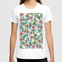Unelmia T-shirt