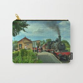 Bodiam Norweigan Carry-All Pouch