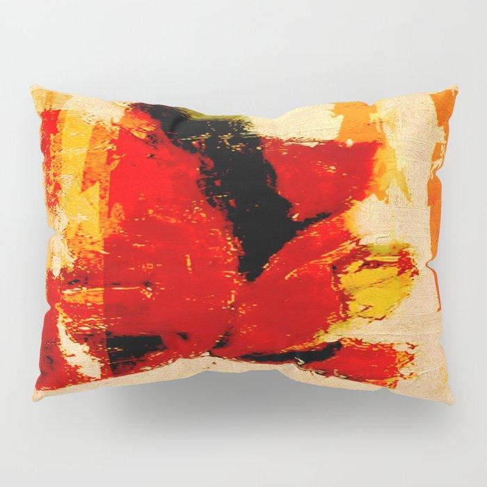 Tapioca Pillow Sham