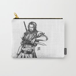 Rogue Warrior Carry-All Pouch