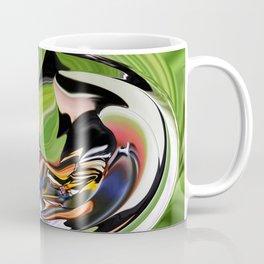 Missoula Nest Coffee Mug