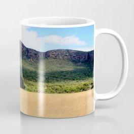 Dunkeld Coffee Mug