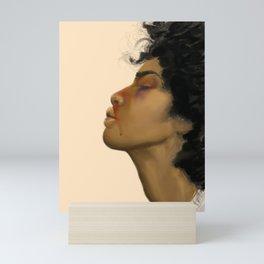 Tuff Girls Pt.1 Mini Art Print