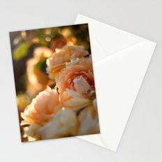Owen Rose Garden Stationery Cards