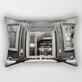 # 147 Rectangular Pillow