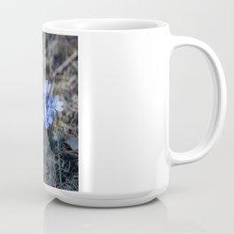 liverleaf Coffee Mug