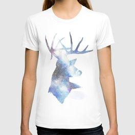 Tekapo Buck T-shirt
